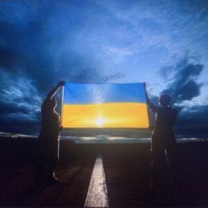 Щедрий вівторок в Україні - 1 грудня 2020
