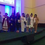 Форум Жіночого партнерства