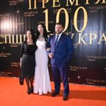 100 успішних українців 2019