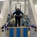 G-EO System Evolution запущено в клініці «Нодус»